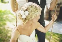 Jewels, Hair  & Pretty Dresses / by Jean Carper