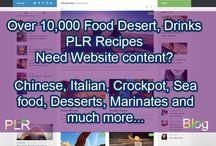 Food Articles - www.computerkeen.com / Food Articles - www.computerkeen.com