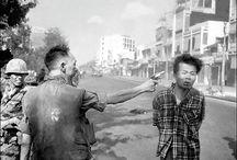 history Vietnam War