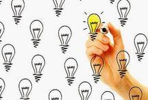 Metodologías nuevas / Información relacionada con nuevas metodologías de aprendizaje.