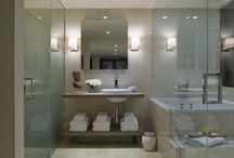 11 Nirvana bathroom