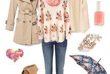 Fashionista!!♡