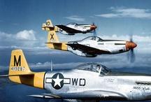 Aviones US