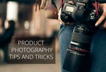 Photography - product how to