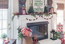 miniature christmas ideas