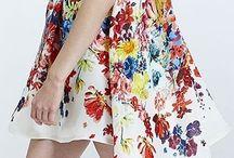 texture&pattern