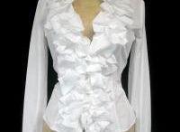 blouses elegant
