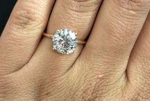Custom Engagement Rings by Zoland / At Zoland, we have been creating custom designed jewelry for over 80 years. Using the industry's top craftsman, including designers, model makers, jewelers, setters, and manufacturers, we build beautiful one of a kind jewelry.  Whether you have the exact design in your head, or you want us to craft your vision, our experts will help you create your most cherished pieces.