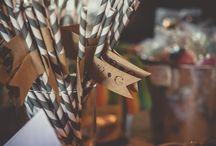 Most awesome wedding ideas