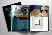 DISCUS ANNUAL 2 / Monografia sugli acquari tropicali di acqua dolce e sul pesce principe.