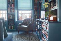 Idee Casa (Libreria)