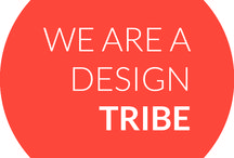 Our unique concept of collaborative design / Creads combines communication agency expertise with the creativity of thousands of professionals to complete your creative projects.