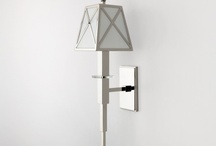 bathroom fixtures / by olive14