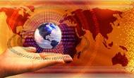 Social Media Marketing Tips / Tips for website design, blogging, SEO, Facebook and Twitter marketing!