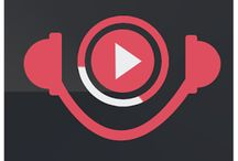 Video Trimmer: Movie Maker pro / This free video editor works also as a video converter, a good video joiner/video merger, a video trimmerand a video collage maker in one place. It seems like everything is at your flat of the hand, isn't it awesome! With minimum operations, you can make high quality movie like videos.