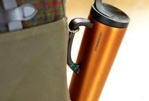 coffee tea mugs & tumblers