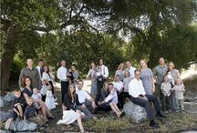 Family Photos / by Michele Littlejohn