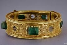 goldsmith origins