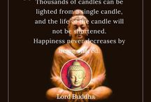 Quotes of Lord Buddha