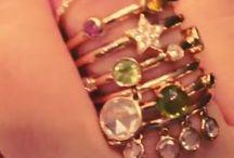 Pk___jewelry / Designed by arch.Pınar Kulahci
