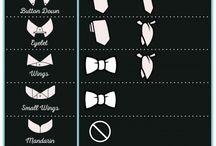 Fashion tips & tricks