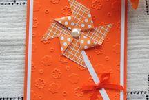 Gift Cards DIY