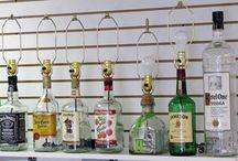 Μπουκάλια - bottles