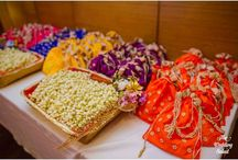 Wedding Function & Celebration / We at Super-Duper Weddings understand the importance of traditional ceremonies, so we maintain the true essence of the tradition but add energy and style to make it memorable!