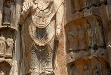 Будды Луньмень