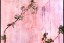 Cesar Burgos / Guadalajara, Jalisco. 1980.  Ha participado en numerosos certámenes importantes a nivel nacional e internacional obteniendo menciones honoríficas y premios. Participó en la IV Bienal de Arte Contemporáneo de Quebéc en Canadá como representación nacional.