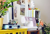 Quilt Blogs We Love! <3 / Some of our fav quilt blogs out there! Got one you love, let us know!!