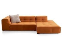 den & kitchen for D / by bd home design + interiors | beth daecher