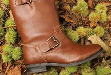 Vegan Boots, shoes , bags and accessories