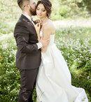Wedding photo / Wedding photo идеи для свадьбы
