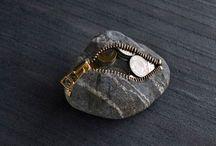 trompe l'oeil en pierre