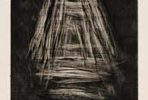 Cy Twombly