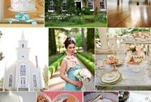 Wedding Jane Austen