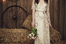 Beautiful Dresses / Check out my pins of beautiful ladies fashion I love