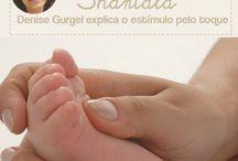 Pesquisas sobre bebê