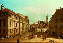 Bellotto, Bernardo (1720-80, Italian painter)