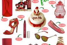 MySocialTab - Gifts for Her