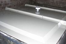 Water Air Hygiene / Water Air Hygiene a division of Water Tanks & Services are a leading UK company that specialise in all aspects of air and water hygiene. As a specialist in both fields we are unique in what we do with all works being carried out by our in-house team meaning there are no delays or problems with sub-contractors. All our engineers are fully trained and qualified and carry all relevant Health and Safety qualifications.