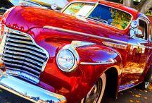 Lift Car Repair Rentals Florida