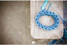 diy jewelry-bracelets
