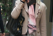 nice look /from chic to casual/ / I pin outfits that catch my eye.