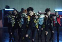 MV_KOR / k-pop/
