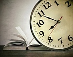 Blog Posts / Visita nuestro blog dedicado a todos los que se desempeñan en el campo de la educación cristiana. www.educadorescristianos.com