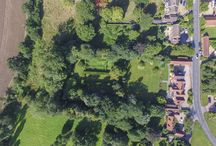 Aerial Photography by Cloud-pix / These are aerial shots taken with our quadcopter used by fully licensed staff. Our sister company Cloud-pix can offer high quality, affordable photographs in the Essex/Suffolk area. Check out prices at www.cloud-pix.co.uk