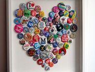 Love my Valentine <3 / by Erin Ferguson-Kilgore