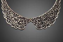 necklacesss :)